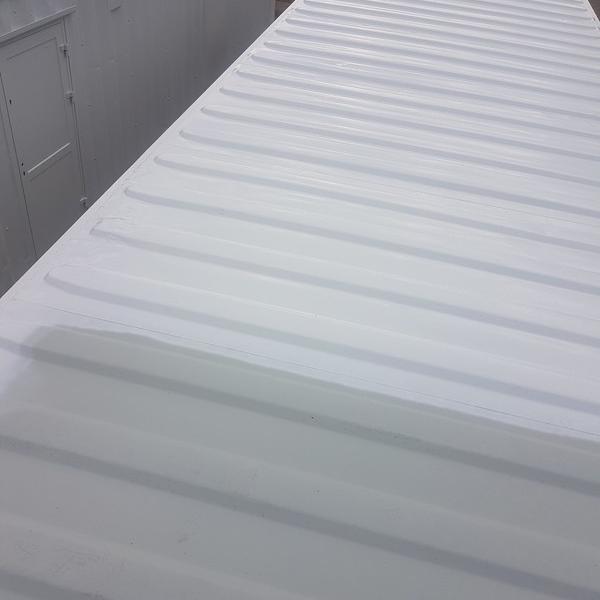 Malowanie dachów 25