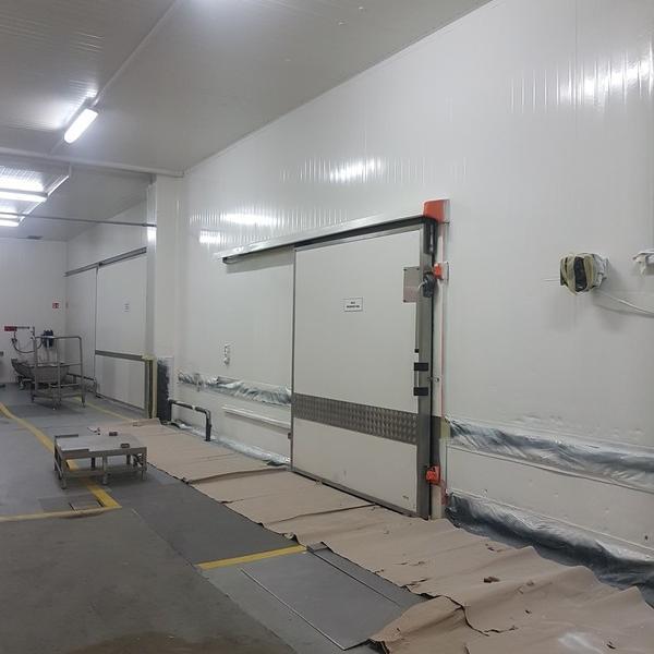 Malowanie dachów 48