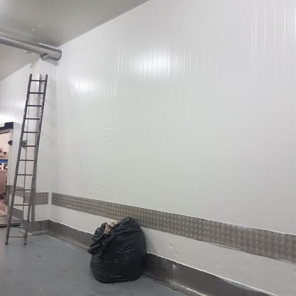 Malowanie dachów 52